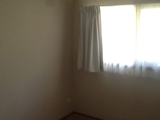 $180, Flatshare, 2 bathrooms, The Crescent, Ferntree Gully VIC 3156