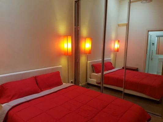 $240, Share-house, 4 bathrooms, Gover Street, North Adelaide SA 5006