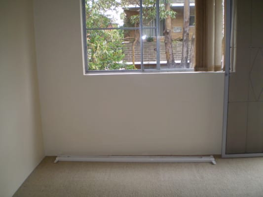 $300, Flatshare, 2 bathrooms, Meadow Crescent, Meadowbank NSW 2114