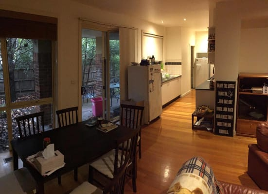 $160, Share-house, 3 bathrooms, Panorama Street, Clayton VIC 3168
