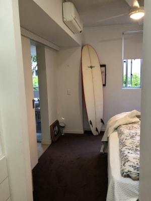 $260, Flatshare, 2 bathrooms, Beeston Street, Teneriffe QLD 4005
