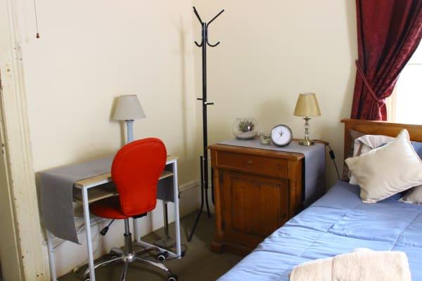 $190, Share-house, 4 bathrooms, Charles Street, Maitland NSW 2320