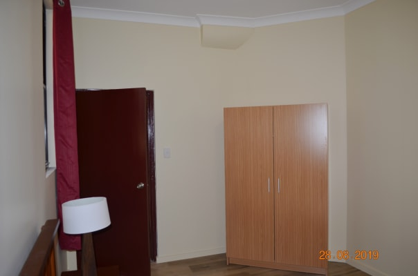 $230-250, Share-house, 2 rooms, Liverpool Road, Ashfield NSW 2131, Liverpool Road, Ashfield NSW 2131
