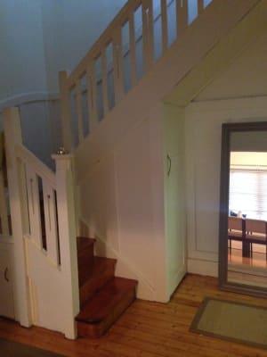 $250, Flatshare, 3 bathrooms, Barkly Street, Saint Kilda VIC 3182