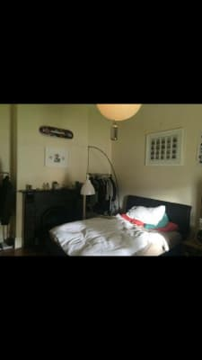 $280, Share-house, 5 bathrooms, Surrey Road, South Yarra VIC 3141