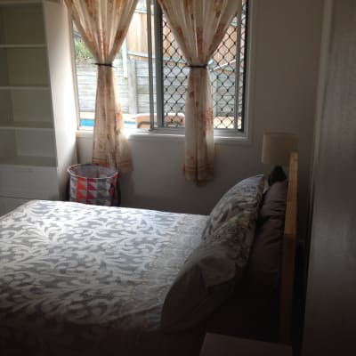 $160, Share-house, 3 bathrooms, Tecoma Street, Kingston QLD 4114