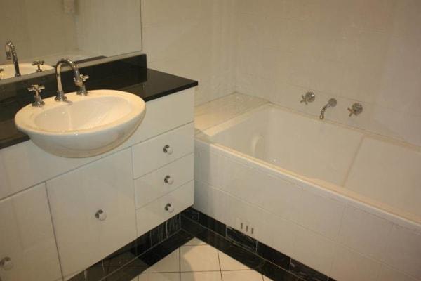 $500, Flatshare, 2 bathrooms, Sussex Street, Sydney NSW 2000