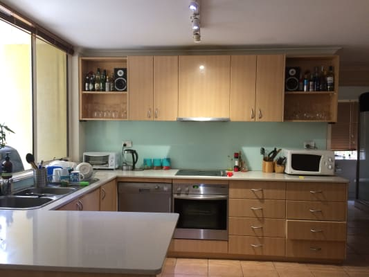 $185, Share-house, 3 bathrooms, Malop Street, Geelong VIC 3220