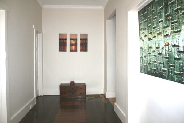 $120, Share-house, 4 bathrooms, Glenhuntly Road, Caulfield VIC 3162