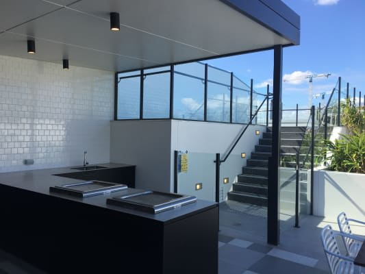 $320, Whole-property, 2 bathrooms, Jane Street, West End QLD 4101