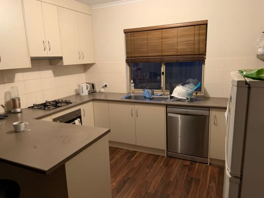 $145, Flatshare, 3 bathrooms, Gay Court, Woodville South SA 5011