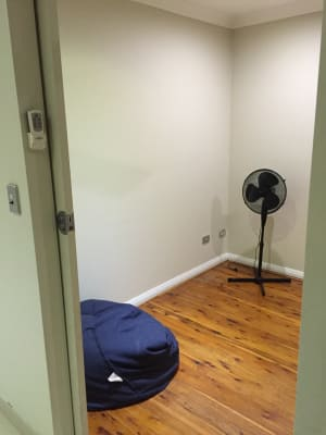 $235, Share-house, 2 rooms, Virginia Street, Rosehill NSW 2142, Virginia Street, Rosehill NSW 2142