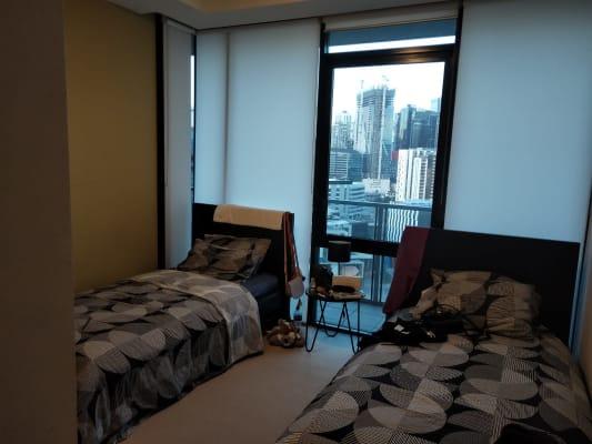 $145, Flatshare, 3 bathrooms, Caravel Lane, Docklands VIC 3008
