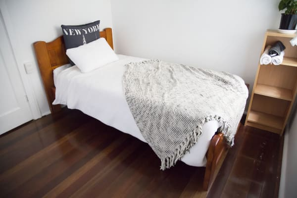 $200, Flatshare, 2 bathrooms, Kingsford Smith Drive, Hamilton QLD 4007