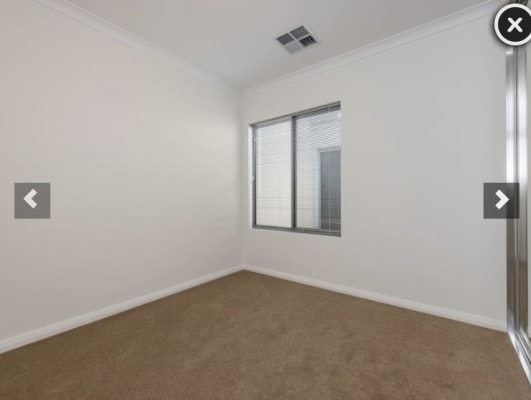 $160, Share-house, 3 bathrooms, Waterloo Street, Tuart Hill WA 6060
