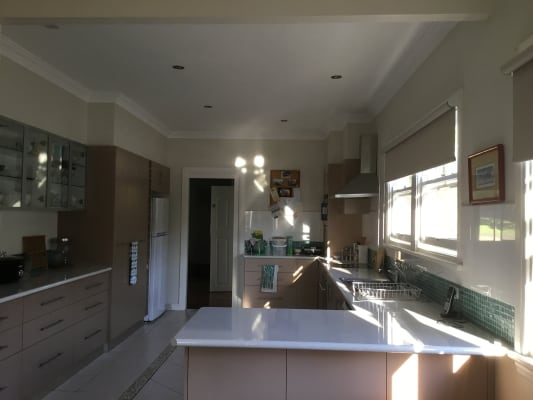 $200, Share-house, 3 bathrooms, Dibbs Street, Lismore NSW 2480