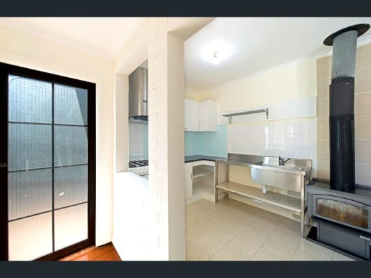 $165-380, Share-house, 4 rooms, Stretton Crescent, Latham ACT 2615, Stretton Crescent, Latham ACT 2615