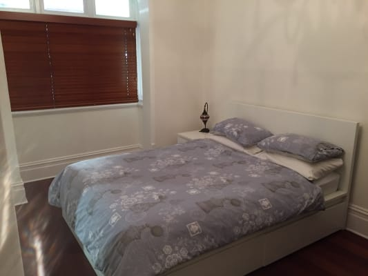$350-400, Share-house, 2 rooms, View Street, Annandale NSW 2038, View Street, Annandale NSW 2038