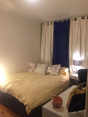 $220, Share-house, 3 bathrooms, Coogee Bay Road, Randwick NSW 2031