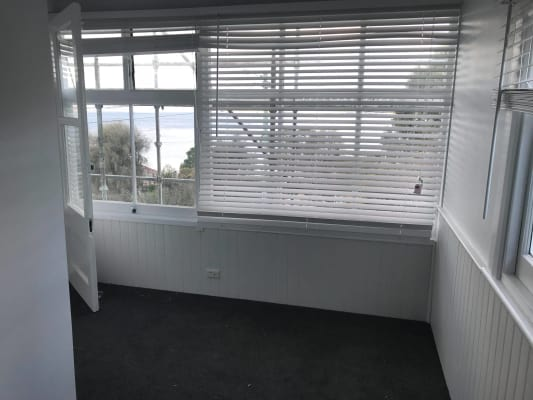 $180, Share-house, 3 bathrooms, Roslyn Avenue, Kingston Beach TAS 7050