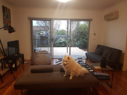 $250, Share-house, 3 bathrooms, Dandenong Road, Carnegie VIC 3163