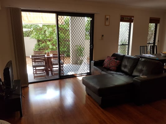 $170, Flatshare, 3 bathrooms, Richmond Road, Morningside QLD 4170