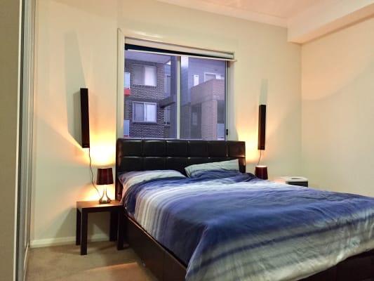 $2, Flatshare, 2 bathrooms, Hope Street, Rosehill NSW 2142