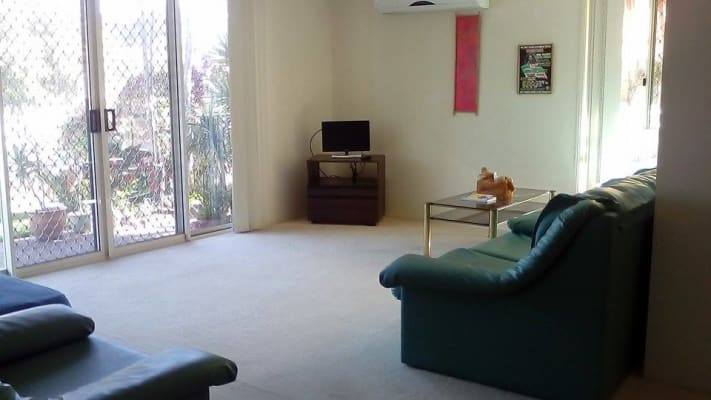 $150, Share-house, 3 bathrooms, Whiting Street, Labrador QLD 4215