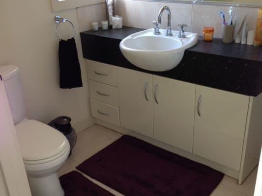 $180, Share-house, 4 bathrooms, Swan Street, Footscray VIC 3011