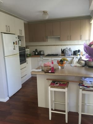 $230, Share-house, 3 bathrooms, Barnier Drive, Quakers Hill NSW 2763