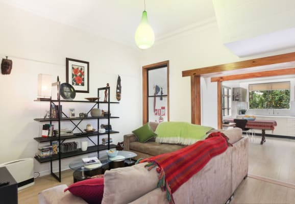 $215, Share-house, 3 bathrooms, Edwin Street, Croydon NSW 2132
