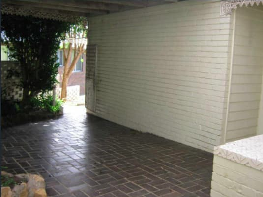 $420, Share-house, 3 bathrooms, Mangerton Road, Wollongong NSW 2500