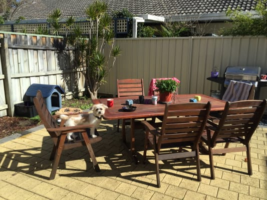 $165, Share-house, 3 bathrooms, Merton Street, Victoria Park WA 6100