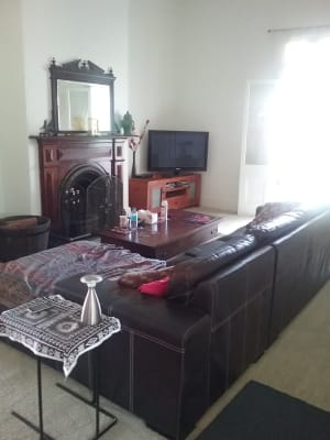 $145, Share-house, 4 bathrooms, Mouquet Lane, Maryborough QLD 4650