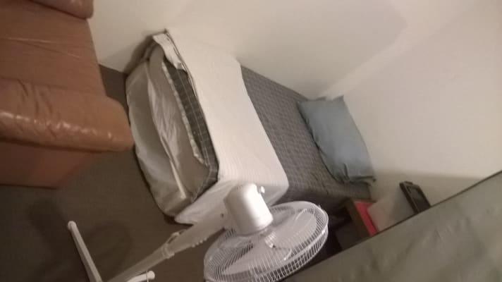 $80, Flatshare, 3 bathrooms, Mascot Drive, Eastlakes NSW 2018