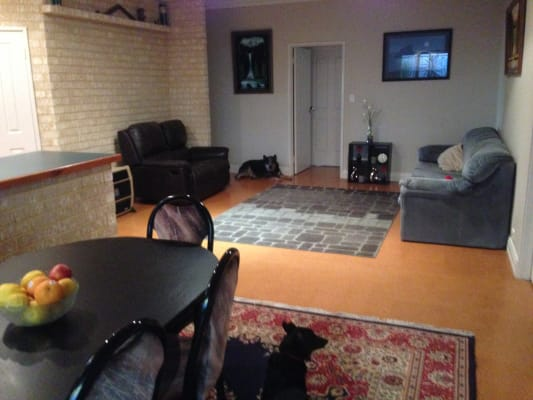 $125, Share-house, 5 bathrooms, Felton Retreat, Mindarie WA 6030
