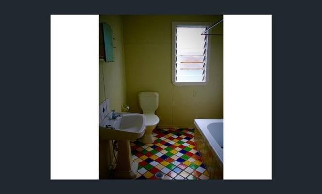 Rooms For Rent Brisbane No Bond