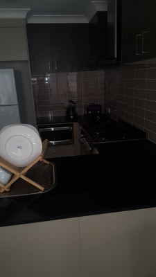 $150, Share-house, 4 bathrooms, Kalbarri Crescent, Peregian Springs QLD 4573