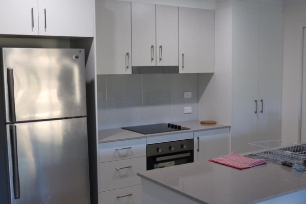 $160, Share-house, 4 bathrooms, Herses Road, Eagleby QLD 4207