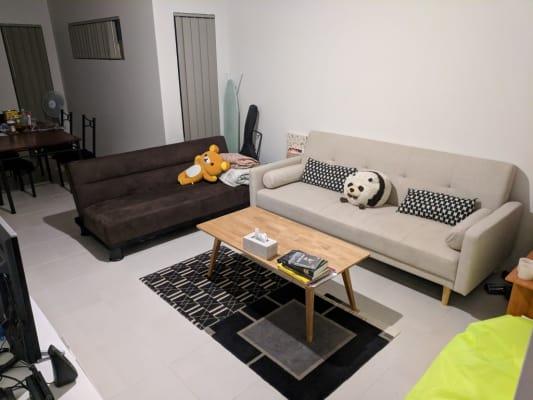 $125, Share-house, 3 bathrooms, Keane Road, Harrisdale WA 6112