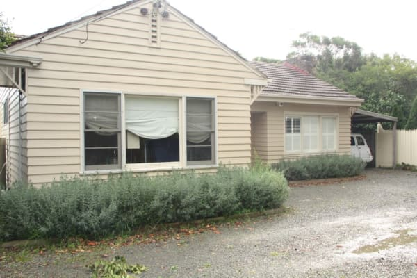 $140, Share-house, 6 bathrooms, Victoria Parade, Frankston VIC 3199