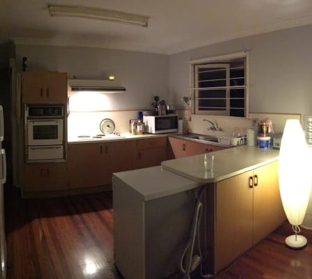 $165, Share-house, 4 bathrooms, Alexis Street, Aspley QLD 4034