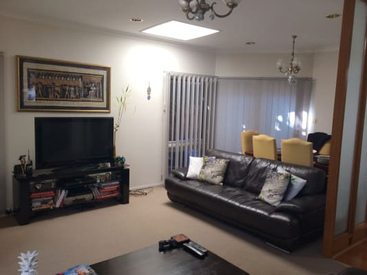 $250, Share-house, 3 bathrooms, Lansdowne Road, Saint Kilda East VIC 3183