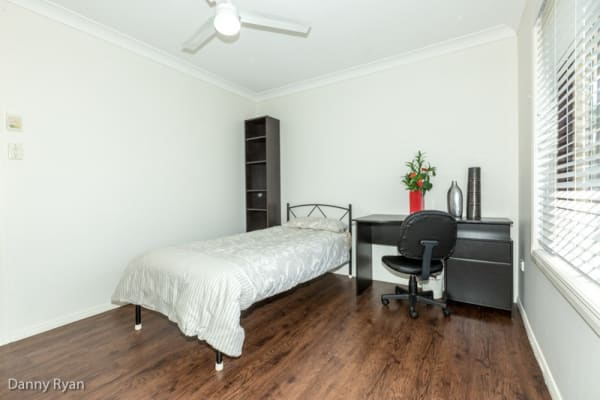 $150, Share-house, 3 bathrooms, Napper Road, Parkwood QLD 4214