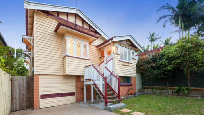 $240, Share-house, 2 bathrooms, Juliette Street, Annerley QLD 4103