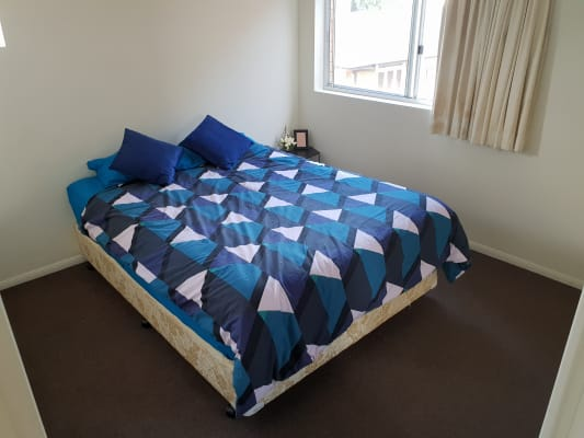 $200, Share-house, 2 bathrooms, Kent Street, New Farm QLD 4005