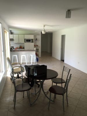 $135, Share-house, 5 bathrooms, Brock Place, Whitebridge NSW 2290