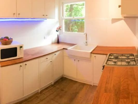 $260, Flatshare, 4 bathrooms, Camden Street, Balaclava VIC 3183