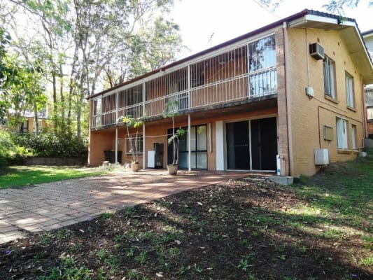 $170, Share-house, 3 bathrooms, Eleventh Avenue, Saint Lucia QLD 4067