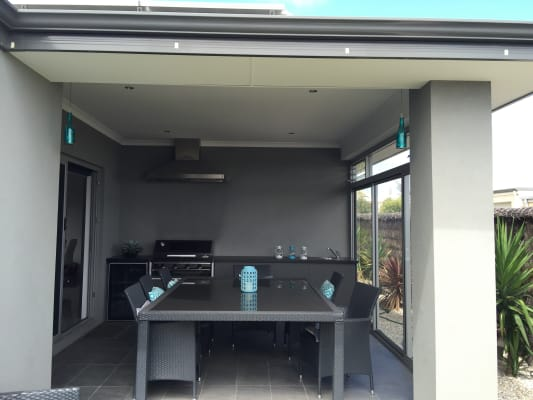 $225, Share-house, 3 bathrooms, Elsbury Approach, Clarkson WA 6030